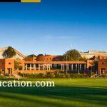 Curtin University in Australia Offered Scholarship for International Students on Merit Base