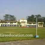 Faujdarhat Cadet College Admission 2021 Last date