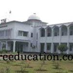 Mirzapur Cadet College Tangail Admission 2021 Last date