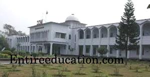 Mirzapur Cadet College Tangail Bangladesh Admission