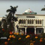 Rajshahi Cadet College Admission 2021 Last date