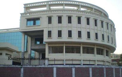 Rangpur Cadet College Admission 2021 Last date