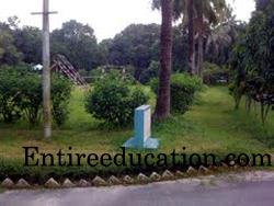Rangpur Cadet College
