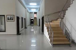 Sharif College Of Engineering and Technology