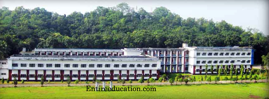 Sylhet Cadet College Admission 2020