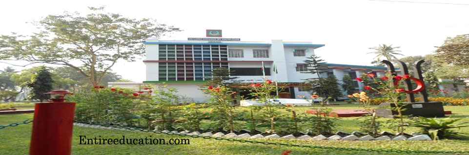 Mymensingh Girls Cadet College Admissions