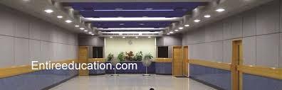 PAF-KEIT Karachi Institute Of Management & Technology Admission 2021