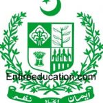 Government of Pakistan Offered Cultural Exchange Scholarship Programme