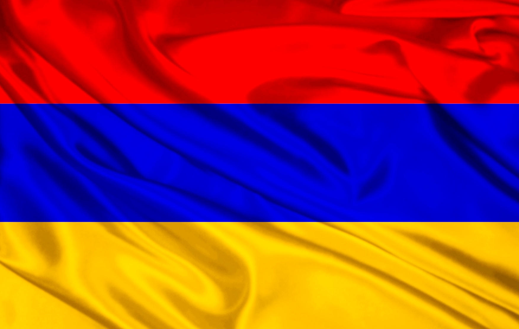 Top 10 Universities Armenia