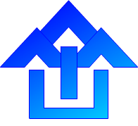 Azerbaycan Memarliq ve Insaat Universiteti Logo