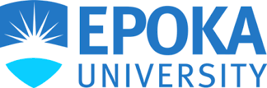Top Universities in Angola 2021 Ranking List