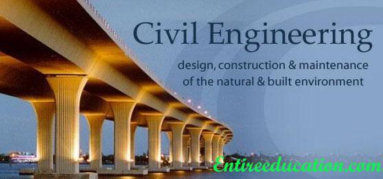 Civil Engineering Universities in Punjab – Best Universities for Engineering
