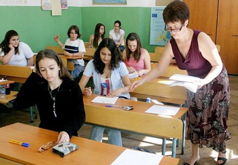 Education in Bulgaria