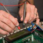 Electrical Engineering Universities in Punjab