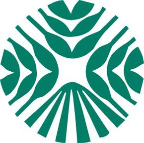 Plovdiv University Logo