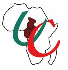 Université Catholique de l'Afrique Centrale logo