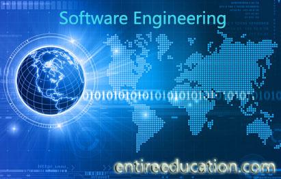 Best Software Engineering University In Pakistan