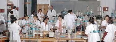 Doctor Of Medicine Course In Pakistan