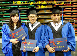 MBBS In China 2021 For Pakistani Students