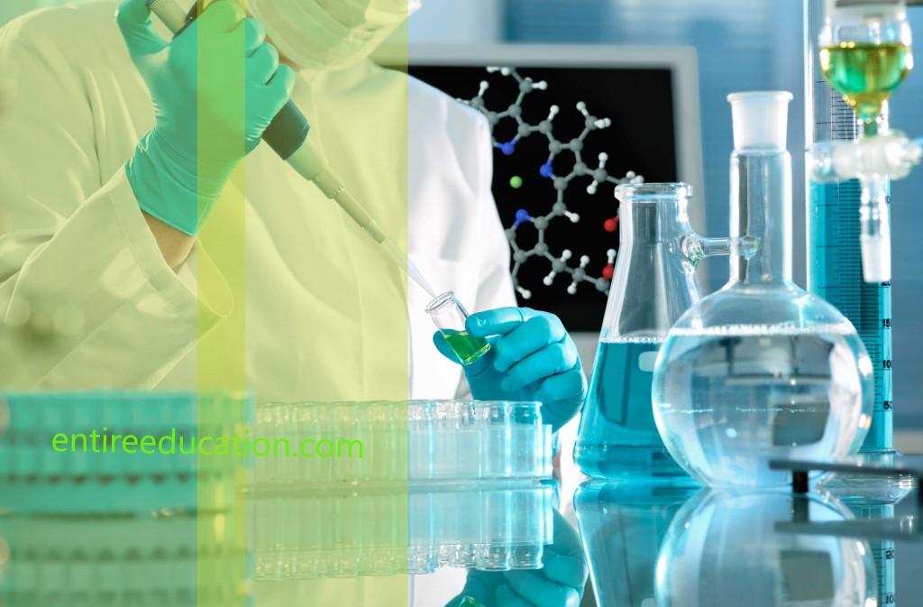PIEAS University Is Best For Chemical Engineering In Pakistan