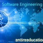 Which University Is Best For Software Engineering In Pakistan
