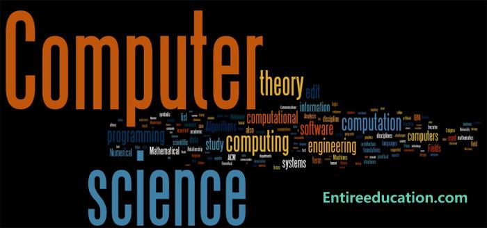 Best University For Computer Science in Karachi