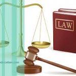 Best Institute For Law Education In Pakistan