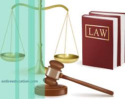 Best Institute For Law Education In Pakistan