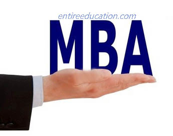 Ten Best Universities for MBA in Lahore