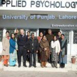Best Universities in Pakistan For Psychology 2021