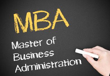 MBA In Islamabad Universities