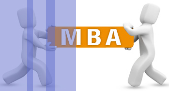 Which University Is Best For MBA in Islamabad?