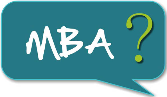 What is MBA Introduction