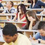 How can Plan Your Life for Better Education