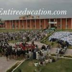 Mohiuddin Islamic Medical College Admission 2021 Last date MBBS, BDS