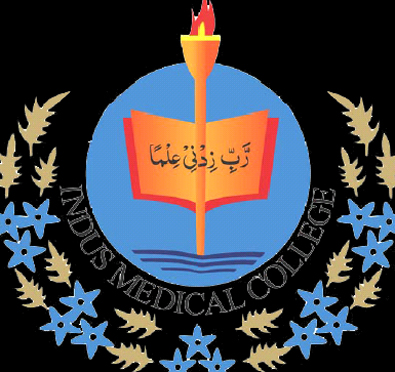 Indus Medical College Admission 2021 MBBS, BDS And Fee Structure