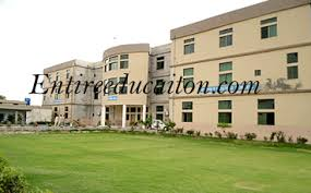 UET Taxila Chakwal Campus Admission 2021 Last Date to Apply