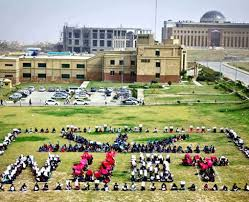 Which University Is Best For Computer Engineering In Pakistan