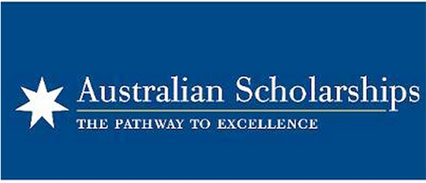 Scholarship For Pakistani Students In Australia Undergraduate, Graduate, MPhil, Ph.D