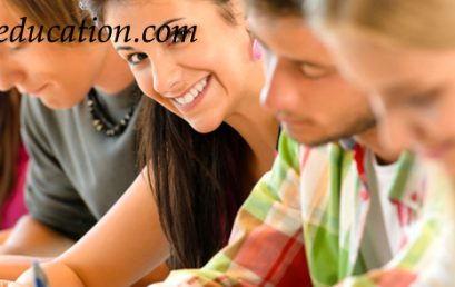 Scholarships in Canada for Pakistani Students Undergraduate, Graduate, MPhil, Ph.D