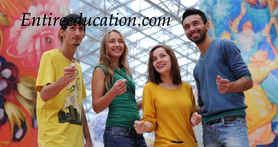 Fully Funded Scholarships in Turkey 2020 For Pakistani Students