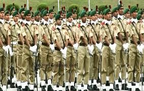 Join Pakistan Army As 2nd Lieutenant – PMA Long Course 146 Online Registration