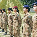 Join Pakistan Army as GDMO