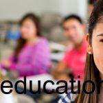 Fully Funded Need Base Scholarships 2021 For Pakistani Students