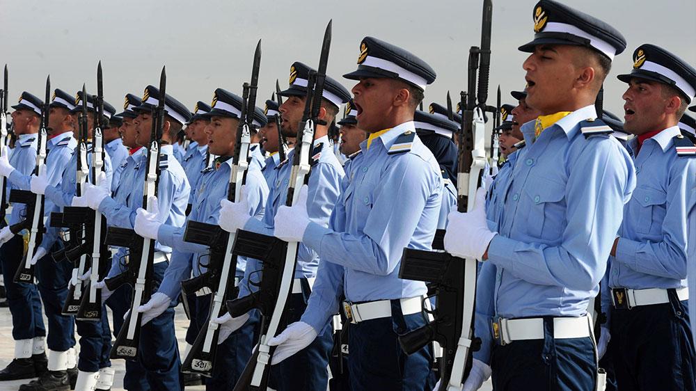 Join Pakistan Air Force as Airman