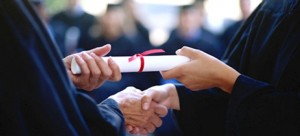 Engineering Scholarships for Pakistani Students