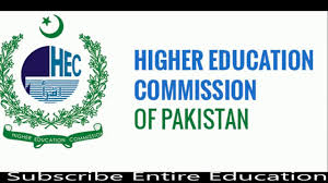 Fully Funded Scholarships in Canada For Pakistani Students