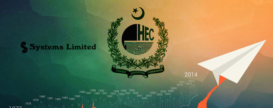 Fully Funded HEC Scholarships 2020 For Pakistani Students