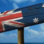 Study in Australia without IELTS 2021 For Pakistani Students