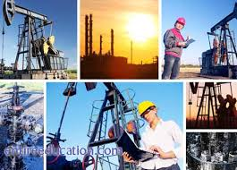 Which University Is Best For Petroleum Engineering In Pakistan